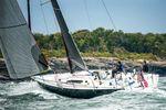 J Boats J/121image