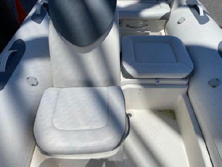 Avon Sea Sport 490 DL image