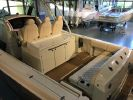 Chris-Craft Catalina 34image