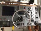 EagleCraft Cruiser Sportfisherimage