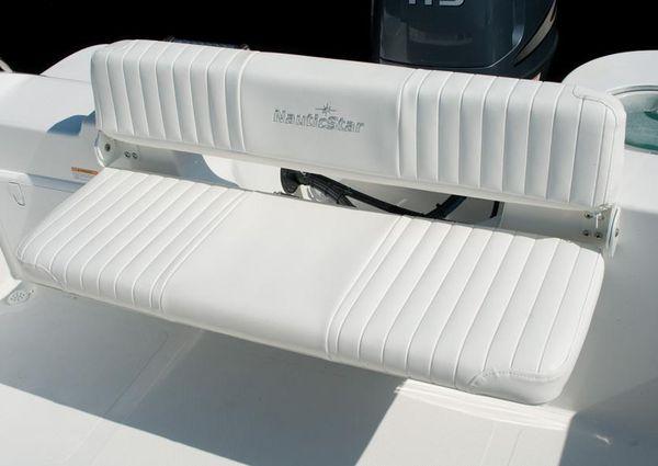NauticStar 19 XS Offshore image