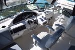 Bayliner 3587 Motoryachtimage