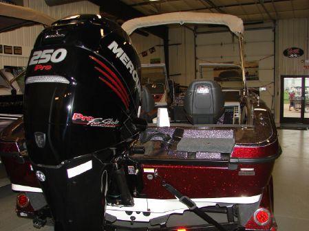 Ranger 2050LS Reata image