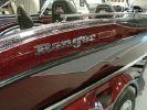 Ranger 2050LS Reataimage
