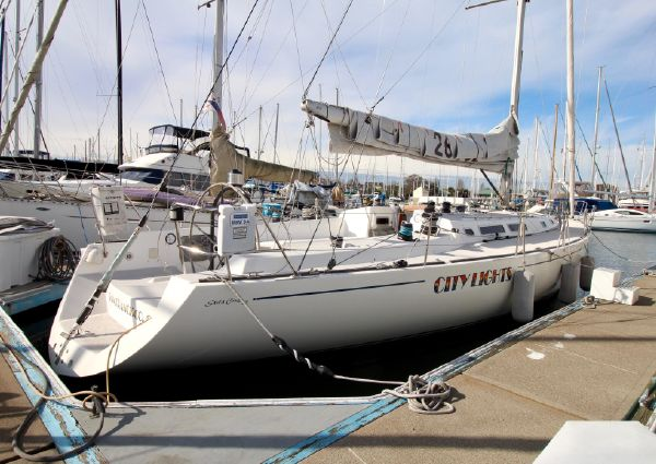 Santa Cruz 52 image