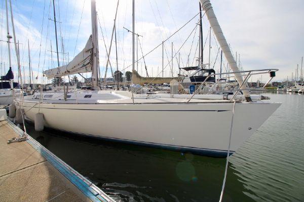 Santa Cruz 52 - main image