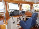 Magna Marine 48 Nova Scotiaimage