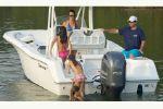 Tidewater 220 CC Adventureimage