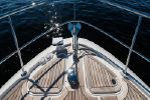 Sea Ray L650image