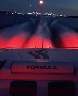 Formula 336 SR1 image