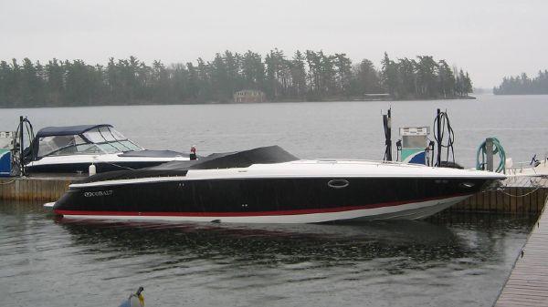 Cobalt 343