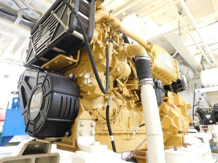 Tugboat Hawser Tug image