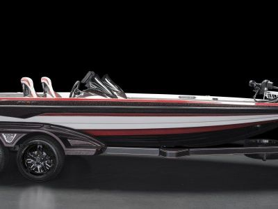 2021 Skeeter<span>FXR21LE</span>