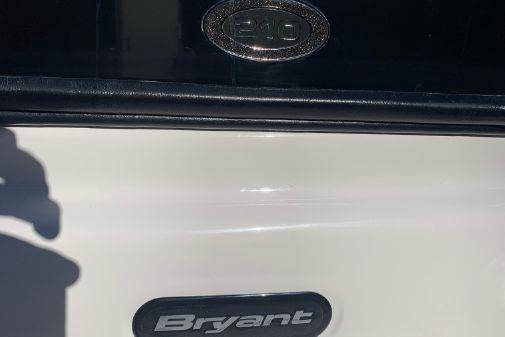 Bryant 210 image