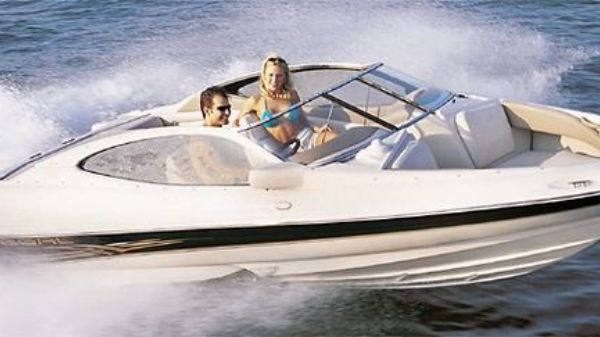 Used Regal Boats For Sale - Boatland Inc in United States