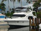 Silverton 43 Motor Yachtimage
