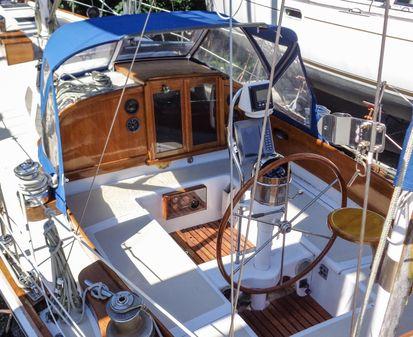 Cape Cod Mercer image