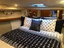 Bayliner 3988 Command Bridge Motoryachtimage