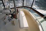 Egg Harbor 37 Convertibleimage