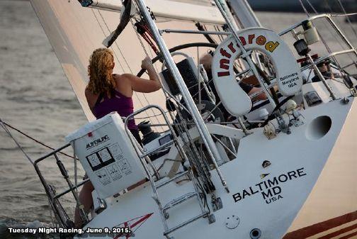 Baltic 35 image