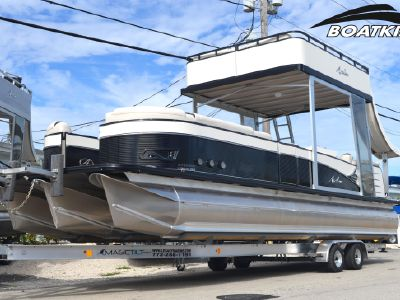 2019 Avalon<span>Catalina Platinum Ent 2785</span>