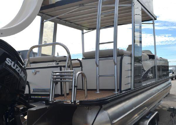 Avalon Catalina Platinum Ent 2785 image