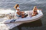 Walker Bay Genesis 340 DXimage
