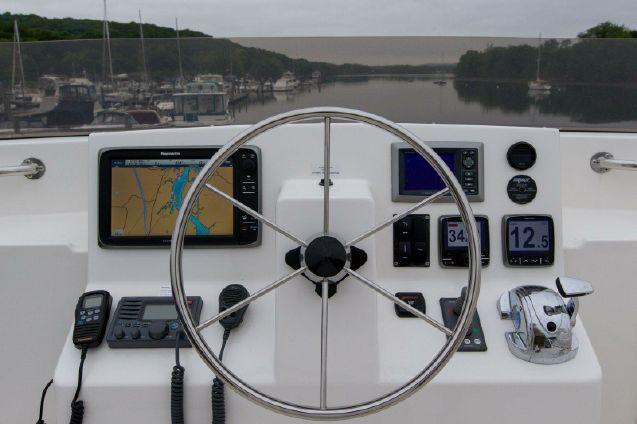 Nordic Tug 49 image