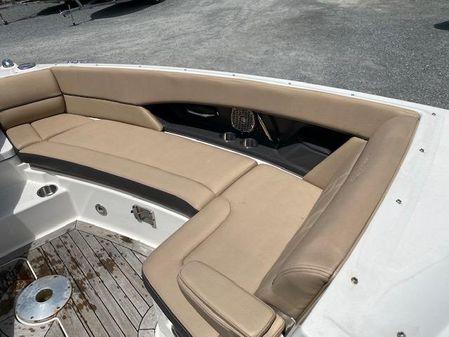 Sea Ray 350 SLX image