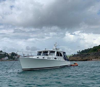 Vicem bahama bay 54 image