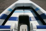 Concord Mach IIIimage