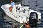 Tidewater 170 CC Adventureimage