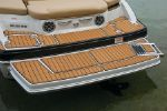Crownline 205 SSimage