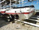 Stingray 225 LRimage