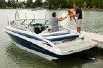 Crownline 215 SSimage