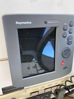 Larson 330 image