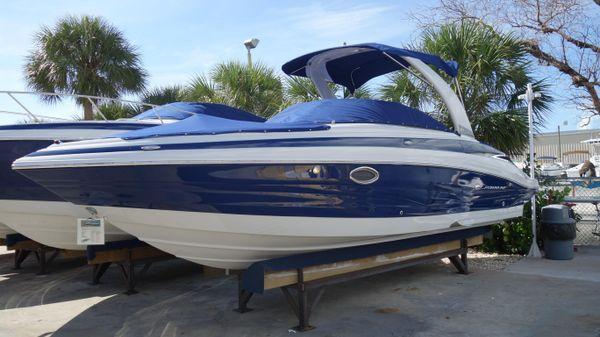 Crownline 275 SS - Florida Boat