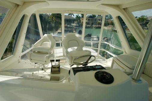 Ocean 48 image