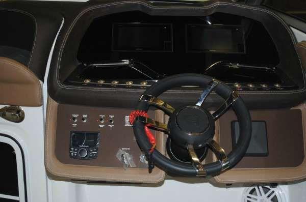 COBALT BOATS R35 image