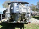 SilverWave 230 Island RLPimage