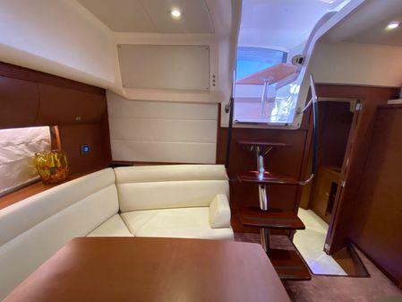 Prestige 440 S image