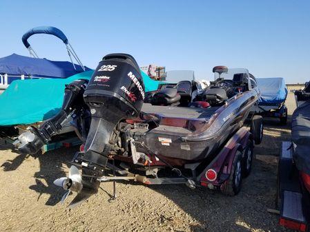 Ranger 619 VS image