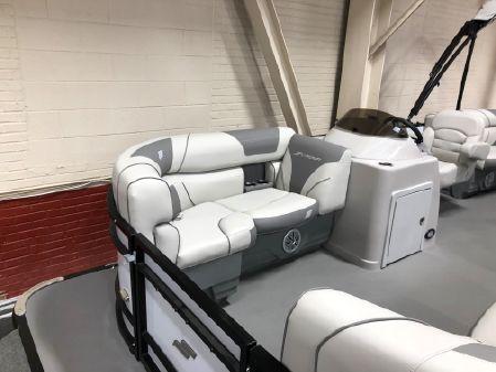 Starcraft EXS 1 image