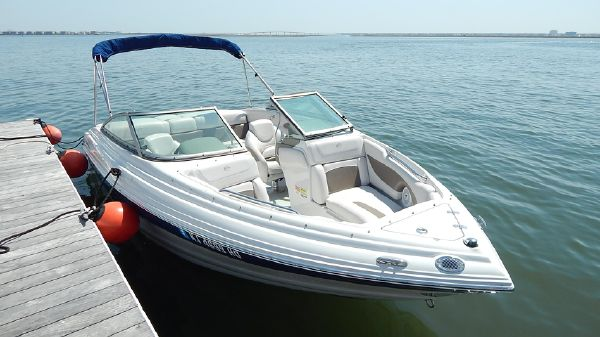 Used New and Used Boats | Chaparral Boat Dealer | Waterfront