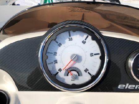 Bayliner 160 Element Bow Rider image