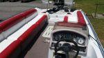 Sprint Deck Boatimage