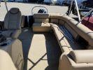 Harris FloteBote Cruiser 240/CSimage