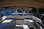 Sessa Marine 45 Flybridgeimage