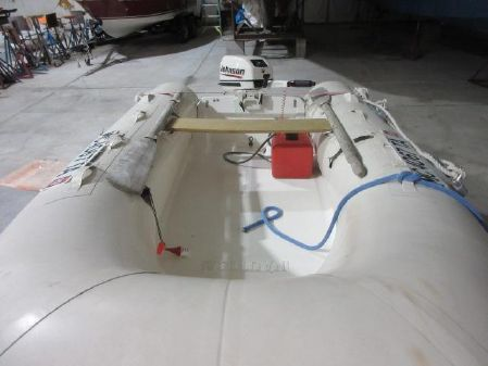 Nautica RIB 10U image