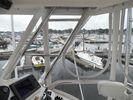 Riviera 40 Flybridgeimage